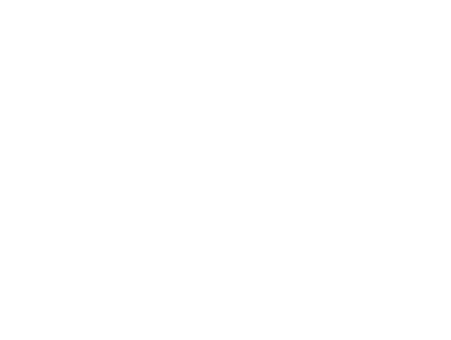 EUPHORIA AEGEAN RESORT AND THERMAL HOTEL – Executive Room