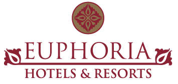 WELCOME TO EUPHORIA HOTELS & RESORTS